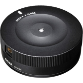 Док-станция SIGMA USB Lens Dock for Sony