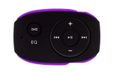 MP3-плеер TeXet T-24 (Purple)