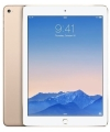 Планшет Apple iPad Air 2 128Gb Wi-Fi + Cellular Gold (MH1G2RU/A) (Выгодный набор)
