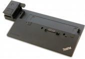 Док-станция Lenovo ThinkPad Basic Dock - 65 W