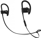 Наушники Beats Powerbeats3 Wireless (Black)