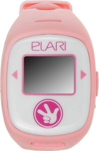 Elari Fixitime Watch (Pink)