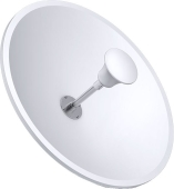 TP-Link TL-ANT2424MD