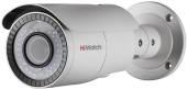 Камера CCTV HiWatch DS-T206