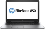 Ноутбук HP EliteBook 850 G4 (Z2W83EA)