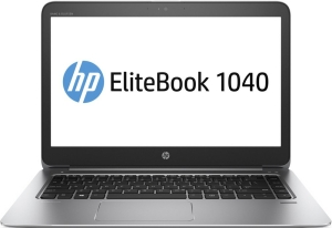 Ноутбук HP EliteBook 1040 G3 (Y8R13EA)