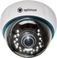 Камера CCTV Optimus AHD-M021.3 (2.8-12)