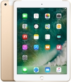 Планшет Apple iPad 32GB Wi-Fi + Cellular (Gold)