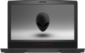 Ноутбук DELL Alienware 17 R4 (A17-8982)