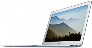 Ноутбук Apple MacBook Air 13 (MQD42RU/A)