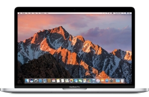Ноутбук Apple MacBook Pro 13 (MPXR2RU/A)