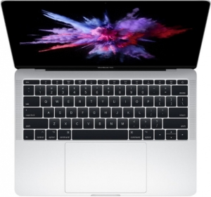 Ноутбук Apple MacBook Pro 13 (MPXU2RU/A)
