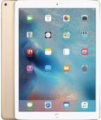 Планшет Apple iPad Pro 10.5 512Gb Wi-Fi (Gold) (MPGK2RK/A)