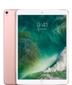 Планшет Apple Apple iPad Pro 10.5 64Gb Wi-Fi (Rose Gold) (MQDY2RK/A)