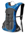 Рюкзак TRIMM Biker 6L (Blue)