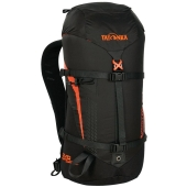 Рюкзак Tatonka Summiter EXP (Black)