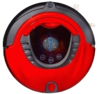 Пылесос xRobot XR-210E (Red)