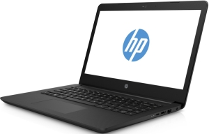 Ноутбук HP 14-bp013ur (1ZJ49EA)