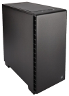 Корпус Corsair Carbide Series Quiet 400Q Black