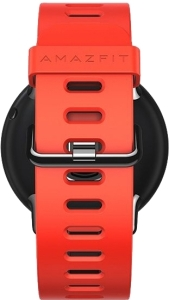 Умные часы Xiaomi Amazfit Sports Watch (Red)