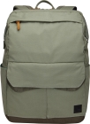 Рюкзак для ноутбука CASE LOGIC LoDo Medium Backpack (Khaki)