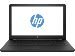 Ноутбук HP 15-bs530ur (2HP73EA)
