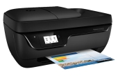 Принтер HP DeskJet Ink Advantage 3835 All-in-One (Выгодный набор)