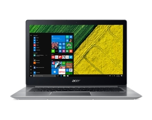 Ноутбук Acer Swift 3 SF314-52G-59Y1 (NX.GQUER.002)
