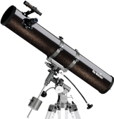 Телескоп Synta Sky-Watcher BK 1149 EQ2