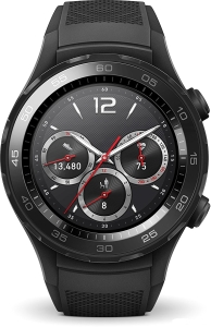 Huawei Watch 2 Sport (Black)