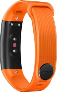 Huawei Honor Band 3 (Orange)