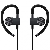 Bluetooth-гарнитура Xiaomi 1More EB100 Active In-Ear (Black)