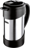 Thermos NCI1000  Caffee Plunger 1.0L