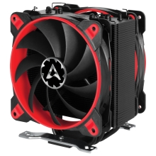 Кулер ARCTIC COOLING Freezer 33 eSports Edition (Red)