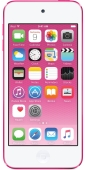 MP3-плеер Apple iPod touch 6 128Gb (Pink)