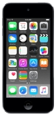 MP3-плеер Apple iPod touch 6 128Gb (Space Grey)