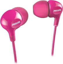 Наушники Philips SHE3550PK/00