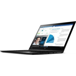 Ноутбук Lenovo ThinkPad X1 Yoga G2 (20JD005KRT)