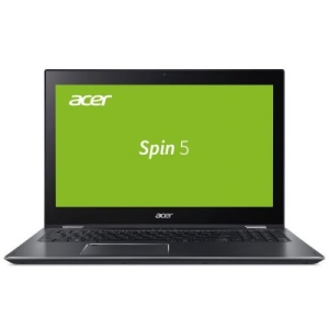Ноутбук Acer Aspire Spin SP515-51GN-581E (NX.GTQER.001)