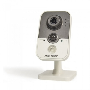 IP-камера Hikvision DS-2CD2420F-I 2.8 mm