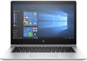Ноутбук HP EliteBook x360 1030 G2 (1DT48AW)
