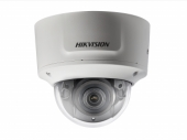 IP-камера Hikvision DS-2CD2735FWD-IZS