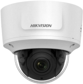 IP-камера Hikvision DS-2CD2785FWD-IZS