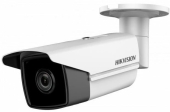 IP-камера Hikvision DS-2CD2T25FWD-I5