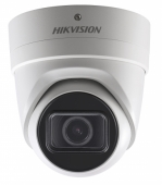IP-камера Hikvision DS-2CD2H35FWD-IZS