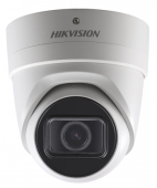 IP-камера Hikvision DS-2CD2H85FWD-IZS