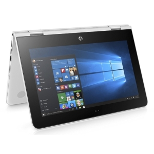 Ноутбук HP Stream x360 11-aa011ur (2EQ10EA)