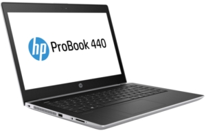 Ноутбук HP ProBook 440 G5 (2RS40EA)