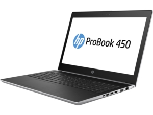 Ноутбук HP ProBook 450 G5 (2RS08EA)
