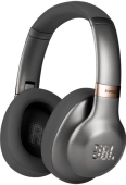 Наушники JBL Everest 710 (Gunmetal)
